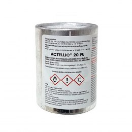 Actellic 20 FU Smoke candle 90g