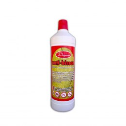Anti-Bissan animal deterrent liquid 1 l