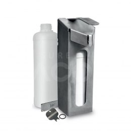 Wetrok - elbow disinfection dispenser