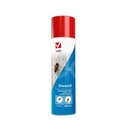 Duracid Spray 750 ml for wasps and hornets