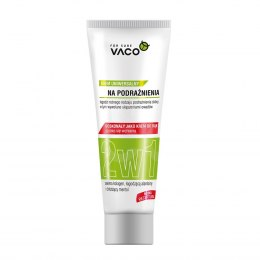ECO VACO - Soothing cream for kids 75 ml