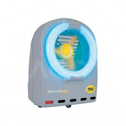 Insectivoro Economy 368G Fan Lamp