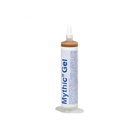 Mythic Gel 30g - repellent against cockroaches