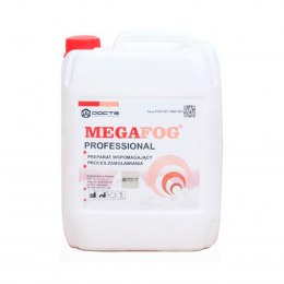 Megafog 20L Carrier