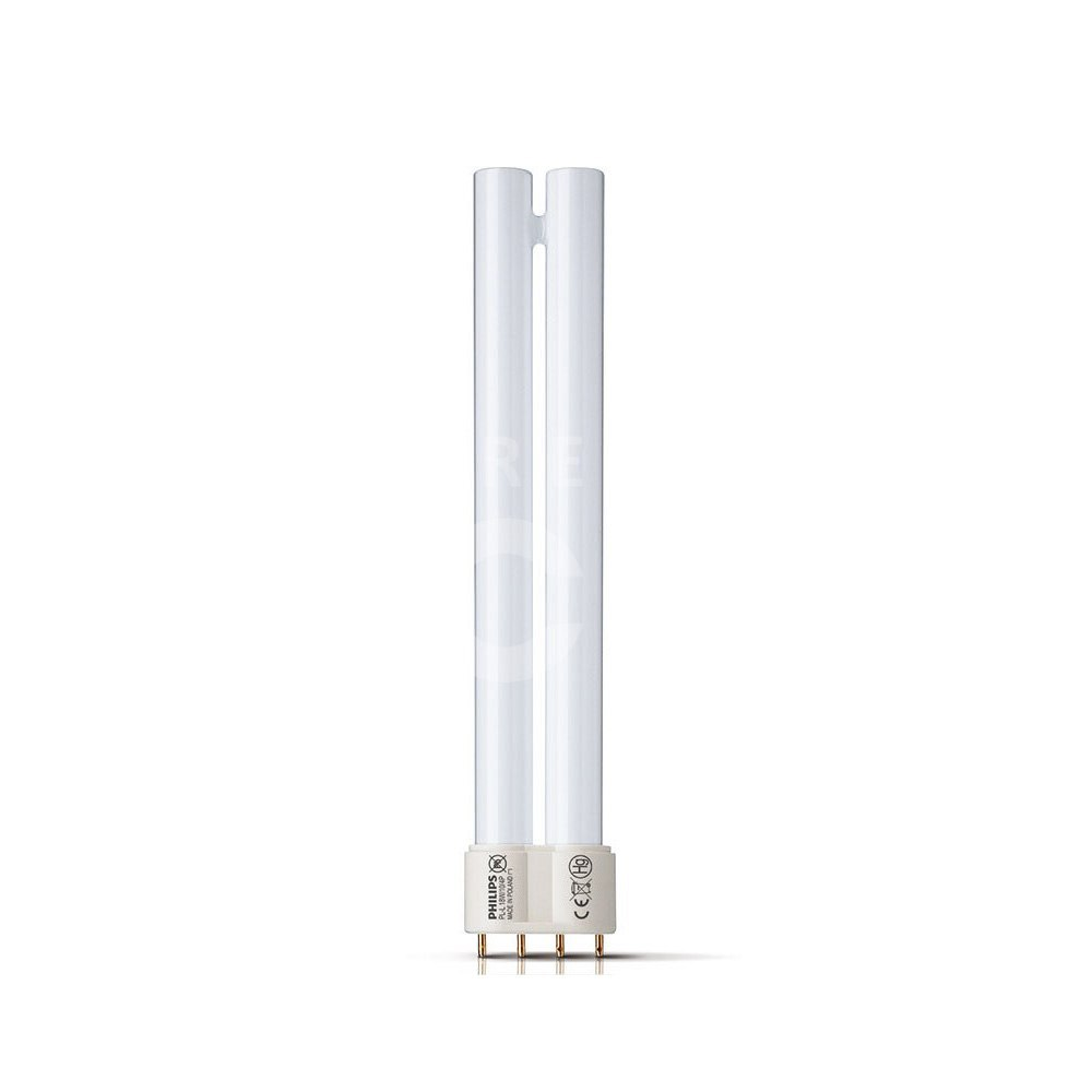 Philips Satellite Fluorescent Lamp UV 18W