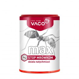 VACO powder against ants 100 g