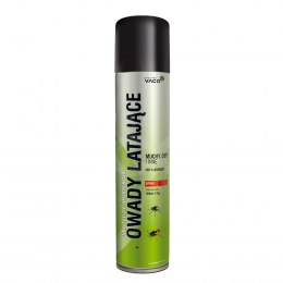 Spray against flying insects - 300 ml