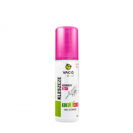 VACO KIDS Liquid 80 ml
