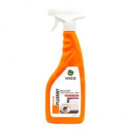 VACO Liquid biocide for bedbugs 500 ml
