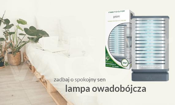lampa_owadobojcza