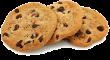 cookies(1).png