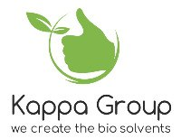 Kappa Group